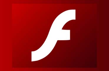 Flash with Tools only (without scripting)